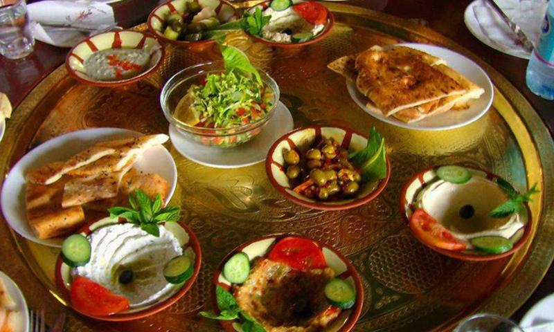 بالصور السحور في رمضان , معلومات عن السحور 2544 7