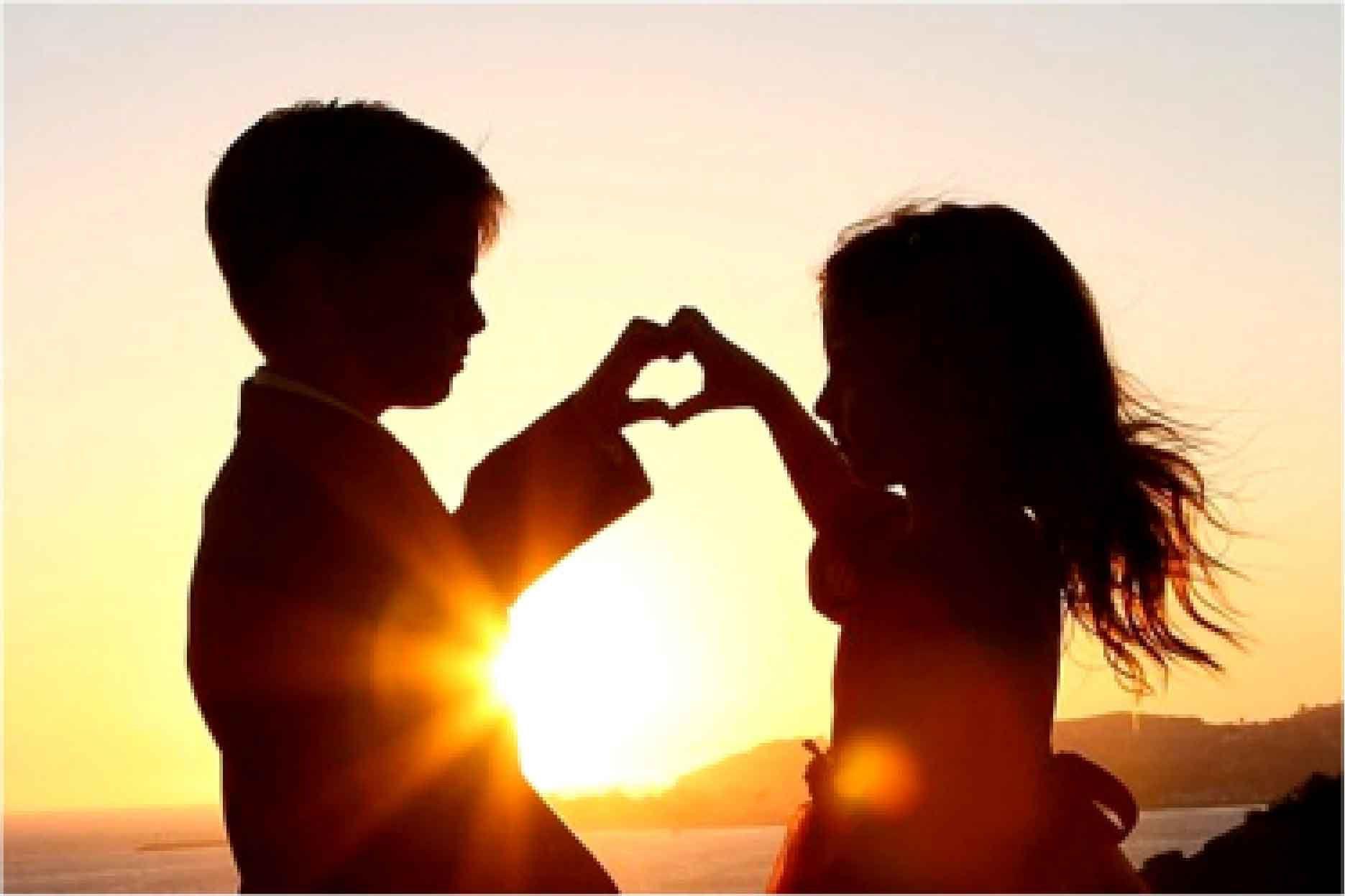 بالصور تحميل صور حب , اجمل صور حب للعشاق 2571 2