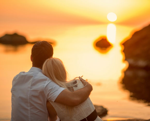بالصور تحميل صور حب , اجمل صور حب للعشاق 2571 4