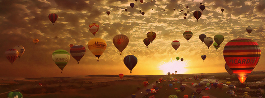 بالصور صور لغلاف الفيس بوك , اجمل صوره لاغلافه متعدده للفيس بوك 301 7