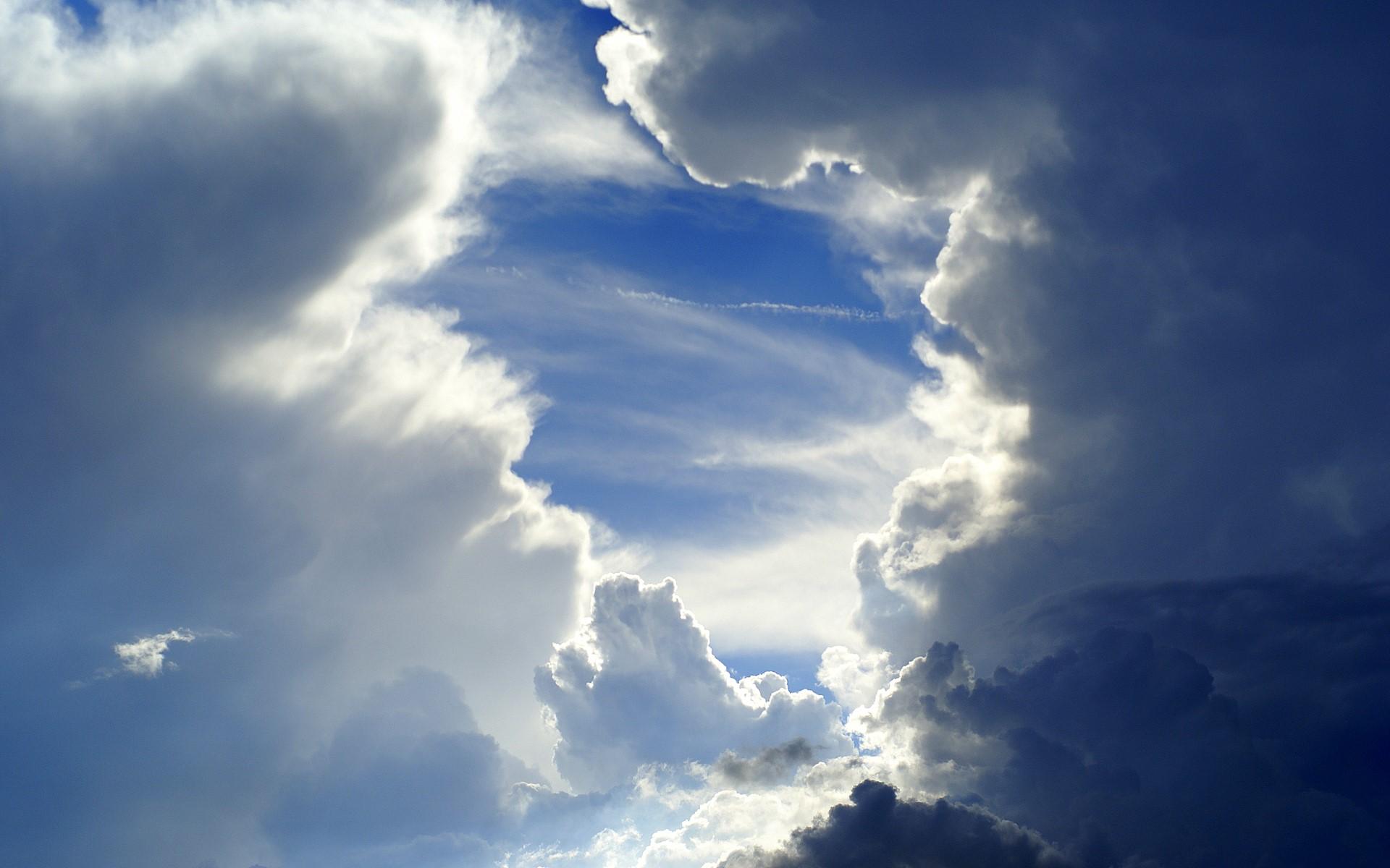 بالصور صور لغلاف الفيس بوك , اجمل صوره لاغلافه متعدده للفيس بوك 301