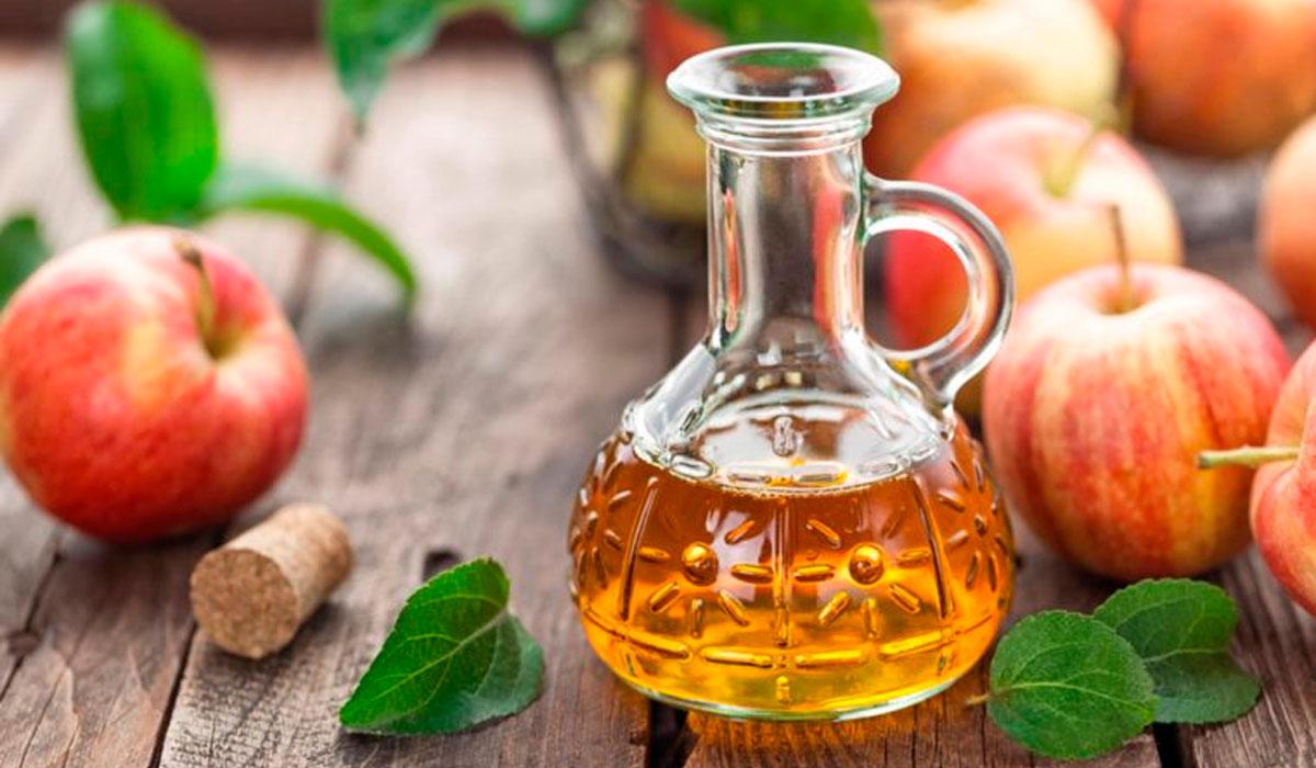 صوره فوائد خل التفاح , تعرفي على الفوائد الجبارة لخل التفاح