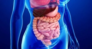 صور اعراض التهاب القولون , اعراض تخبرك ان قولونك ملتهب