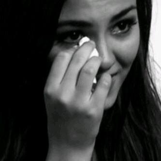 بالصور بنات حزينه , بنات خيم عليها الحزن 3450 3
