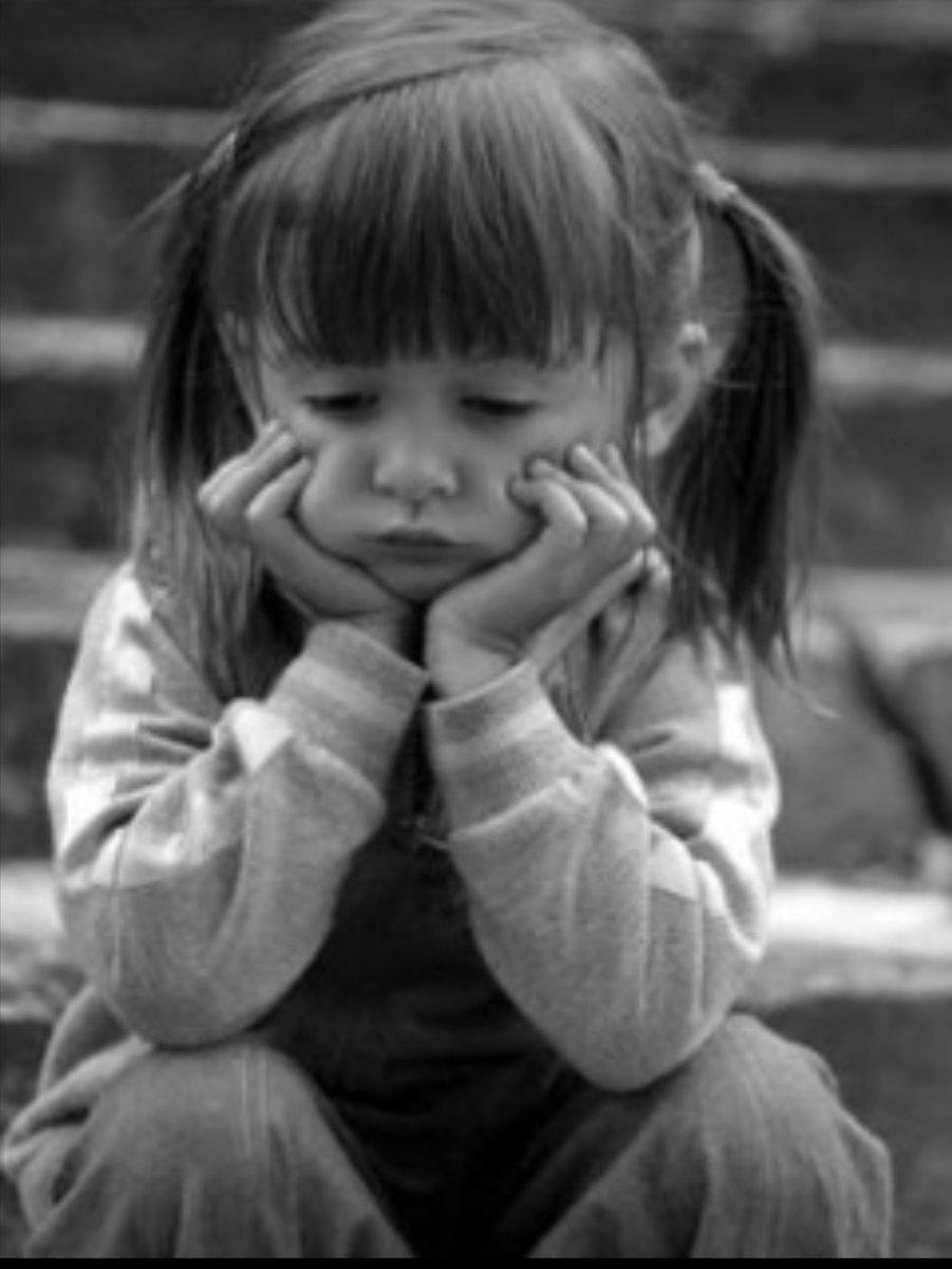 بالصور بنات حزينه , بنات خيم عليها الحزن 3450 8