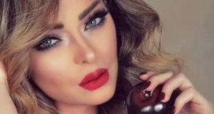بالصور اجمل بنات لبنانيات , جمال البنات اللبنانيات 3451 12 310x165