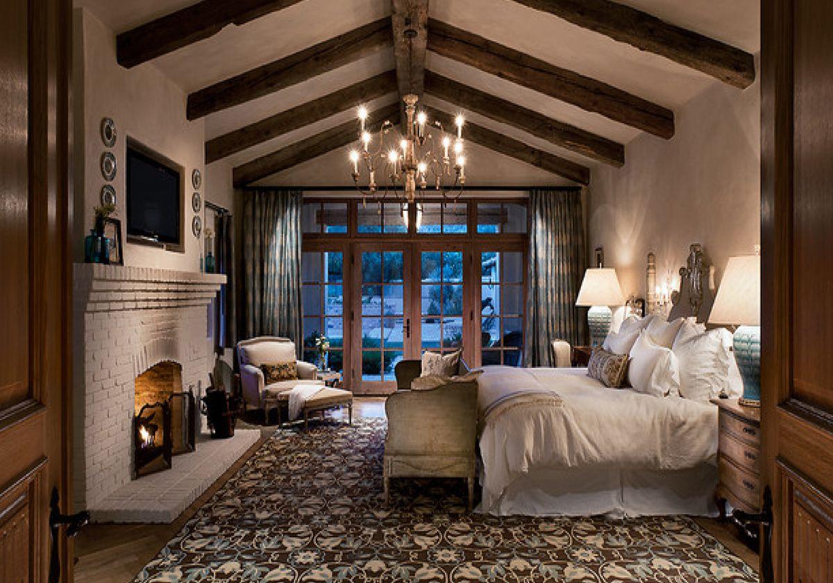 بالصور اجمل ديكورات غرف النوم , كوليكشن 2019 لغرف النوم 3452 11