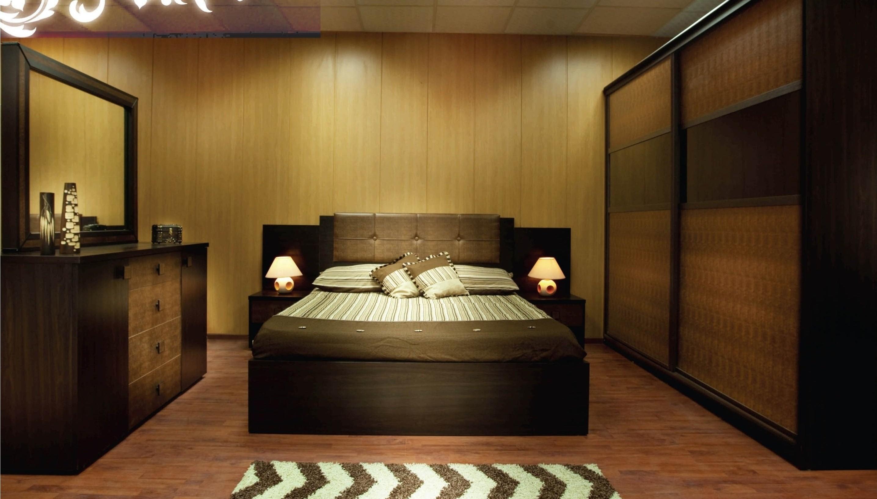 بالصور اجمل ديكورات غرف النوم , كوليكشن 2019 لغرف النوم 3452 4