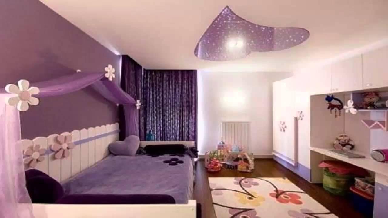 بالصور اجمل ديكورات غرف النوم , كوليكشن 2019 لغرف النوم 3452 5