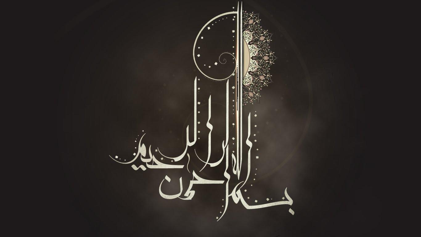 صورة خلفيات دينيه , اروع واجمل الخلفيات الدينية الاسلامية