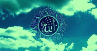 صوره خلفيات دينيه , اروع واجمل الخلفيات الدينية الاسلامية