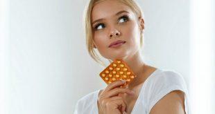 بالصور حبوب مارفيلون , تعي على كل ما يتعلق بحبوب منع الحمل المارفيلون 3457 3 310x165