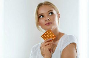 صورة حبوب مارفيلون , تعي على كل ما يتعلق بحبوب منع الحمل المارفيلون