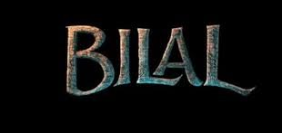 صوره معنى اسم بلال , ماذا يعني اسم بلال
