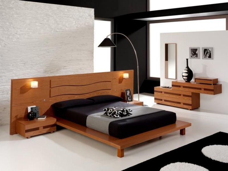 بالصور احدث موديلات غرف النوم , تشكيلة شيك جدا من غرف النوم 3472 1