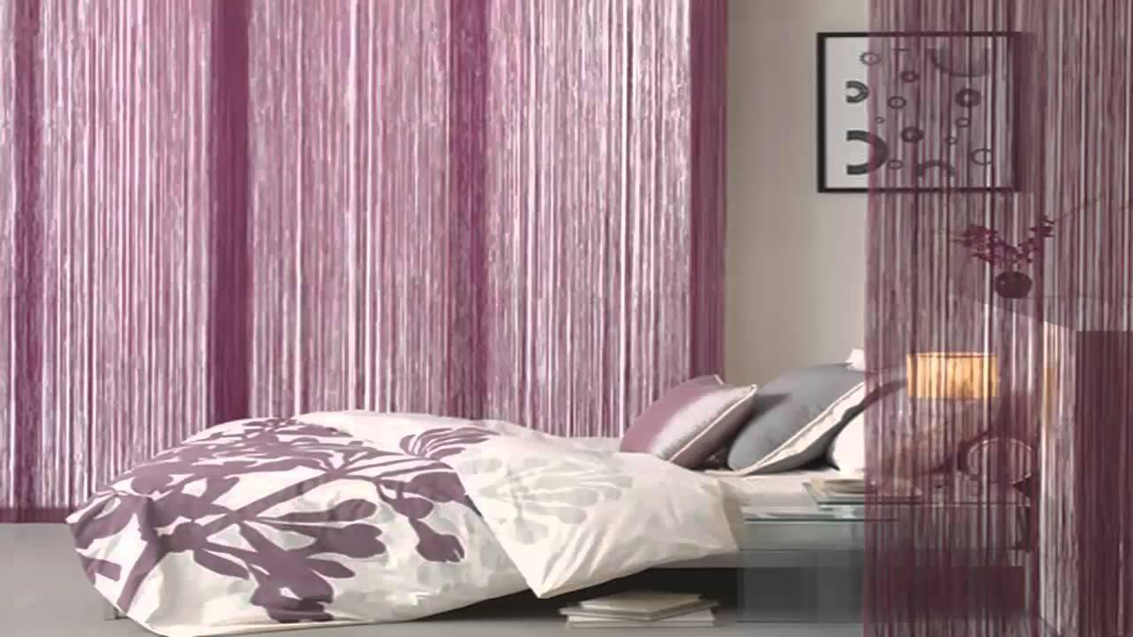 بالصور احدث موديلات غرف النوم , تشكيلة شيك جدا من غرف النوم 3472 10