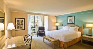 بالصور احدث موديلات غرف النوم , تشكيلة شيك جدا من غرف النوم 3472 12 310x165