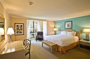 بالصور احدث موديلات غرف النوم , تشكيلة شيك جدا من غرف النوم 3472 12 310x205