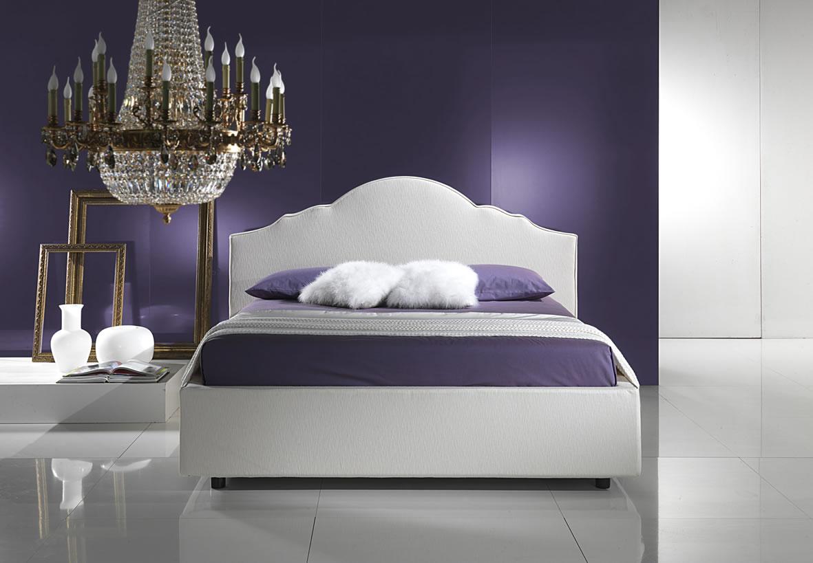 بالصور احدث موديلات غرف النوم , تشكيلة شيك جدا من غرف النوم 3472 2