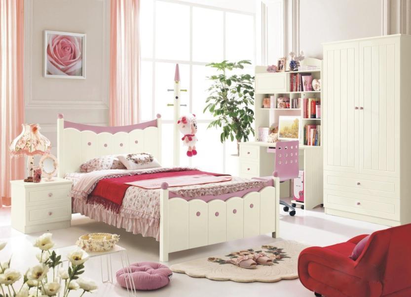 بالصور احدث موديلات غرف النوم , تشكيلة شيك جدا من غرف النوم 3472 3