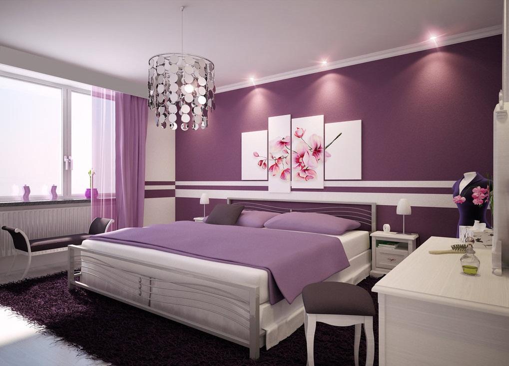 بالصور احدث موديلات غرف النوم , تشكيلة شيك جدا من غرف النوم 3472 5