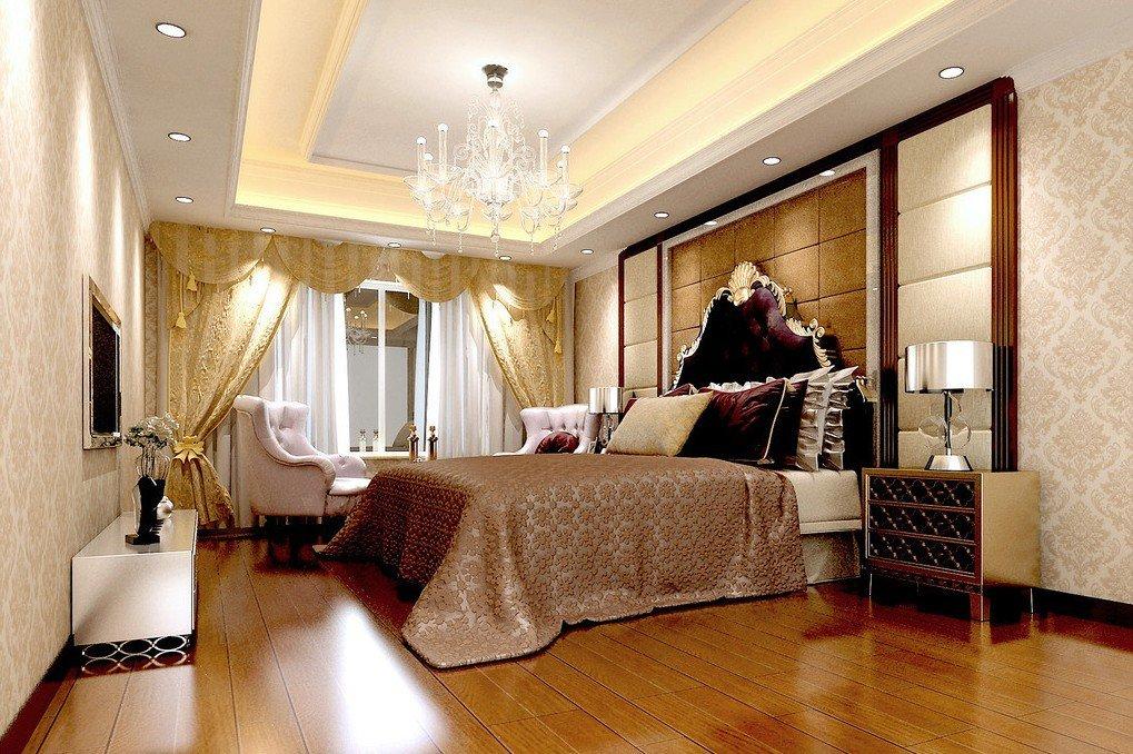 بالصور احدث موديلات غرف النوم , تشكيلة شيك جدا من غرف النوم 3472 6