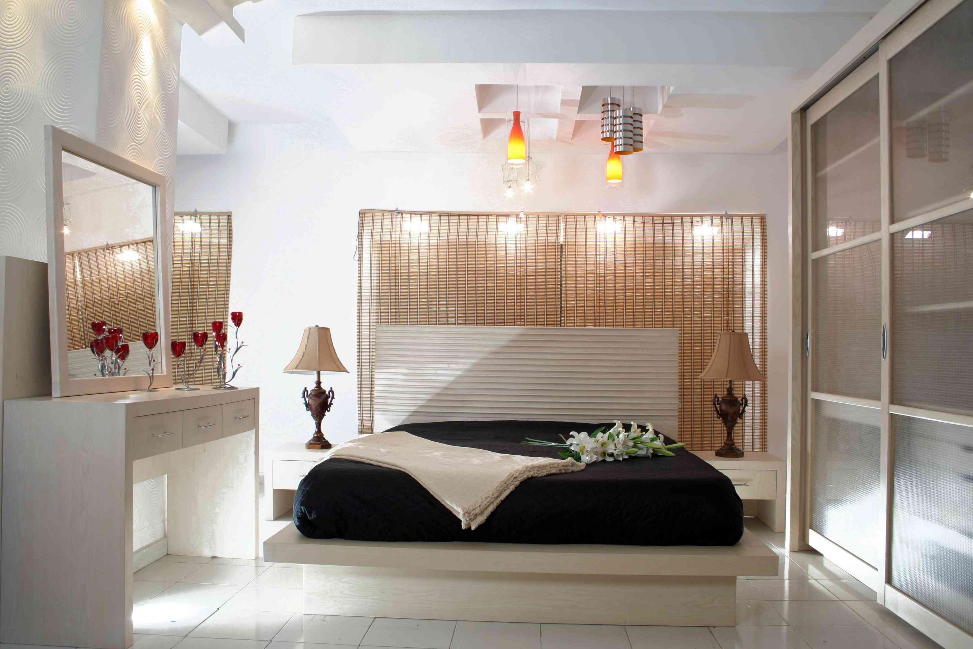بالصور احدث موديلات غرف النوم , تشكيلة شيك جدا من غرف النوم 3472 7
