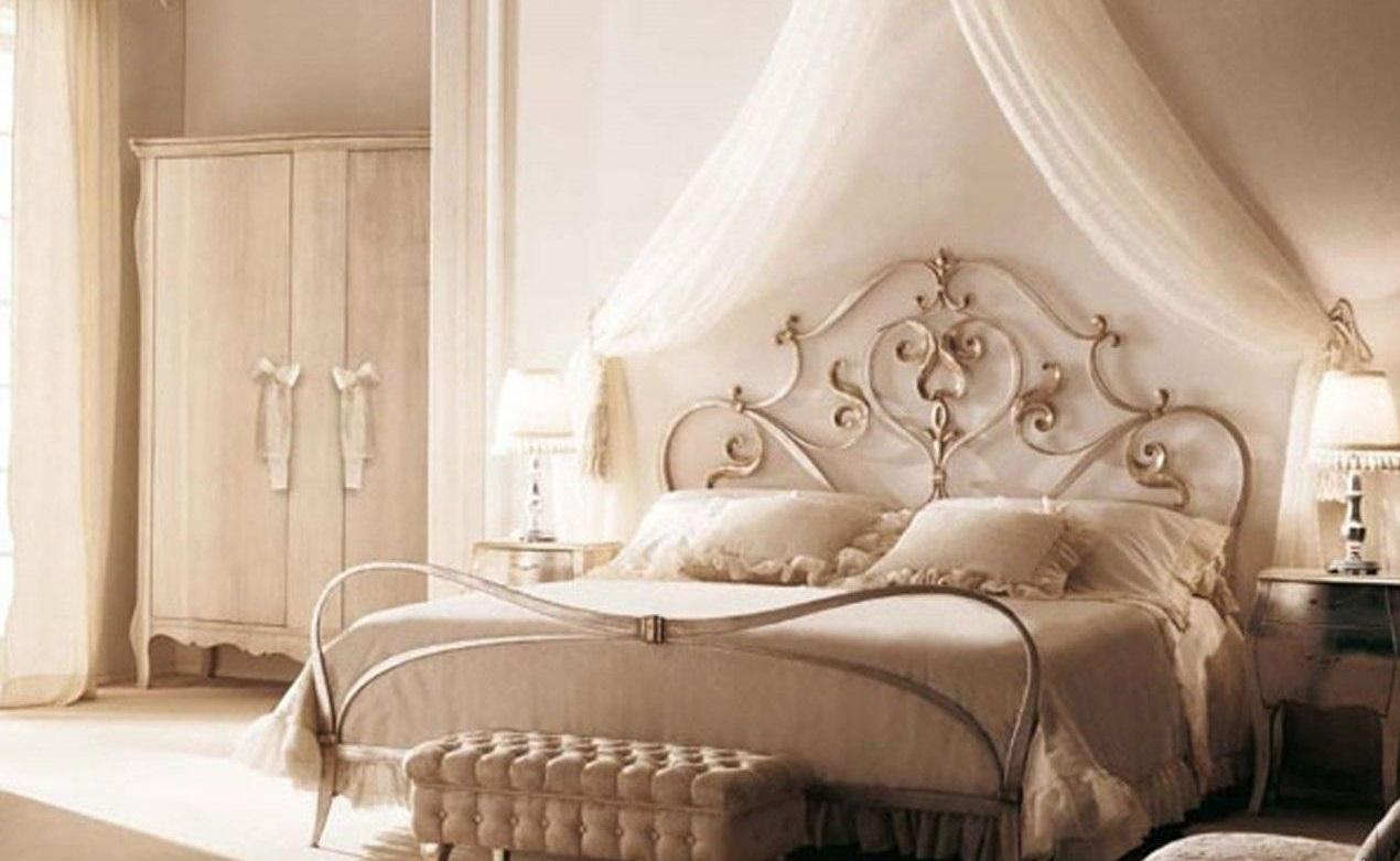 بالصور احدث موديلات غرف النوم , تشكيلة شيك جدا من غرف النوم 3472 8