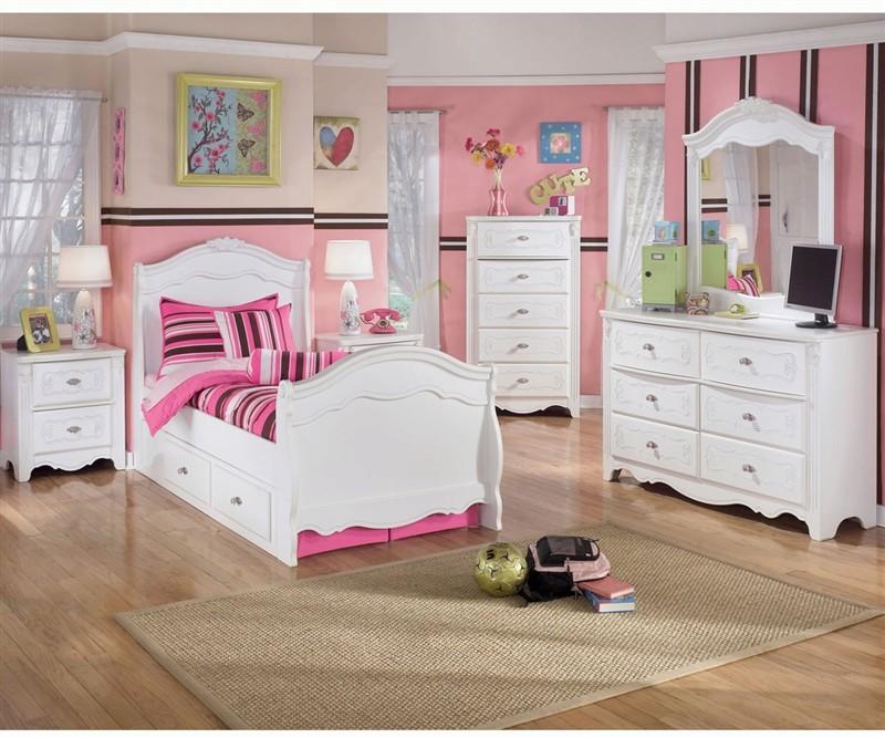 بالصور احدث موديلات غرف النوم , تشكيلة شيك جدا من غرف النوم 3472 9