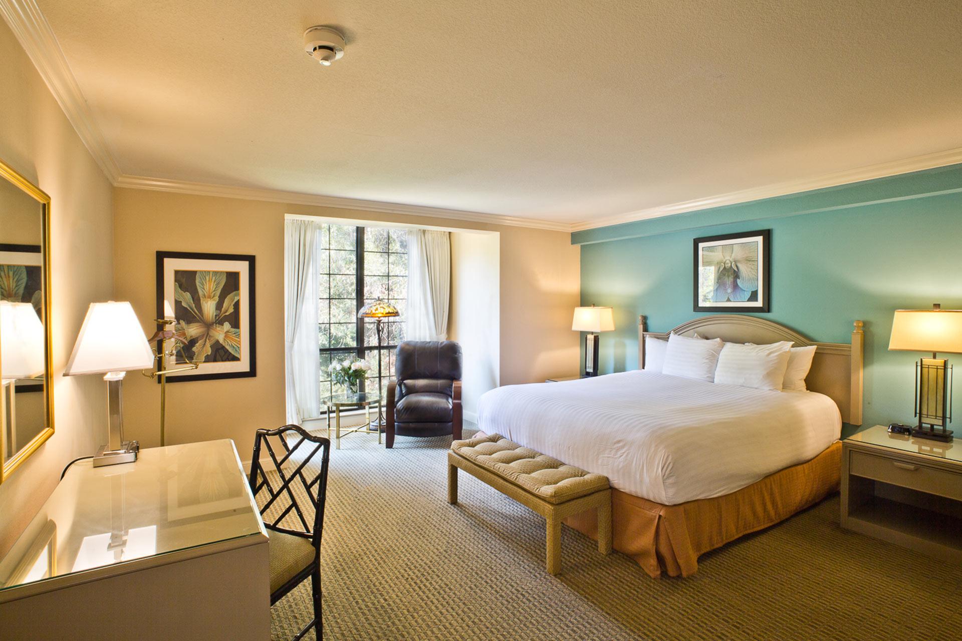 بالصور احدث موديلات غرف النوم , تشكيلة شيك جدا من غرف النوم 3472