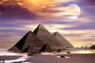 صور صور عن مصر , صور لاماكن ساحرة بام الدنيا