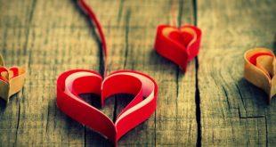 صوره نسبة الحب , احسب نسبة الحب بينك وبين حبيبك