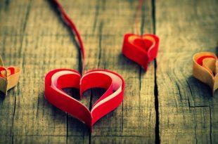 بالصور نسبة الحب , احسب نسبة الحب بينك وبين حبيبك 3483 3 310x205