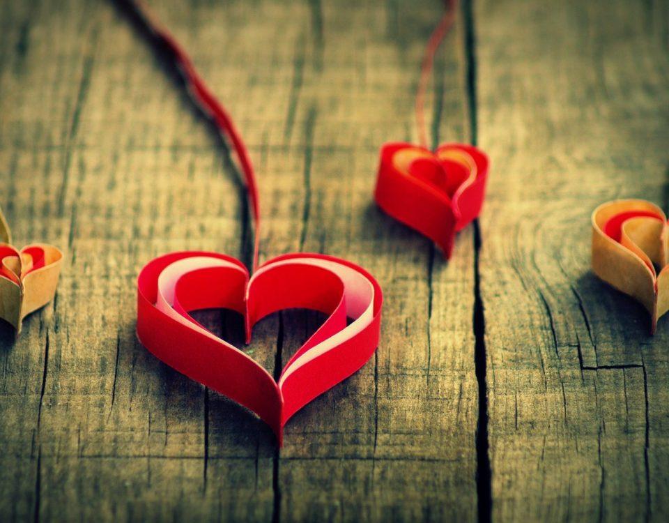صور نسبة الحب , احسب نسبة الحب بينك وبين حبيبك