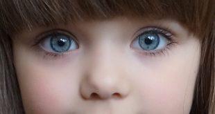 صوره اجمل اطفال في العالم , روعة وجمال اطفال العالم