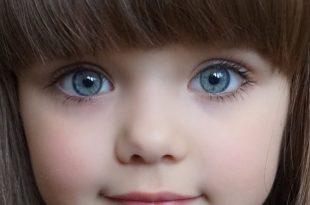 بالصور اجمل اطفال في العالم , روعة وجمال اطفال العالم 3496 11 310x205