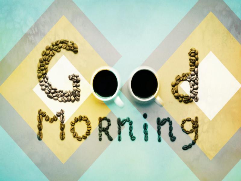 بالصور احلى صباح , صباحكم حلو وجميل 3519 9