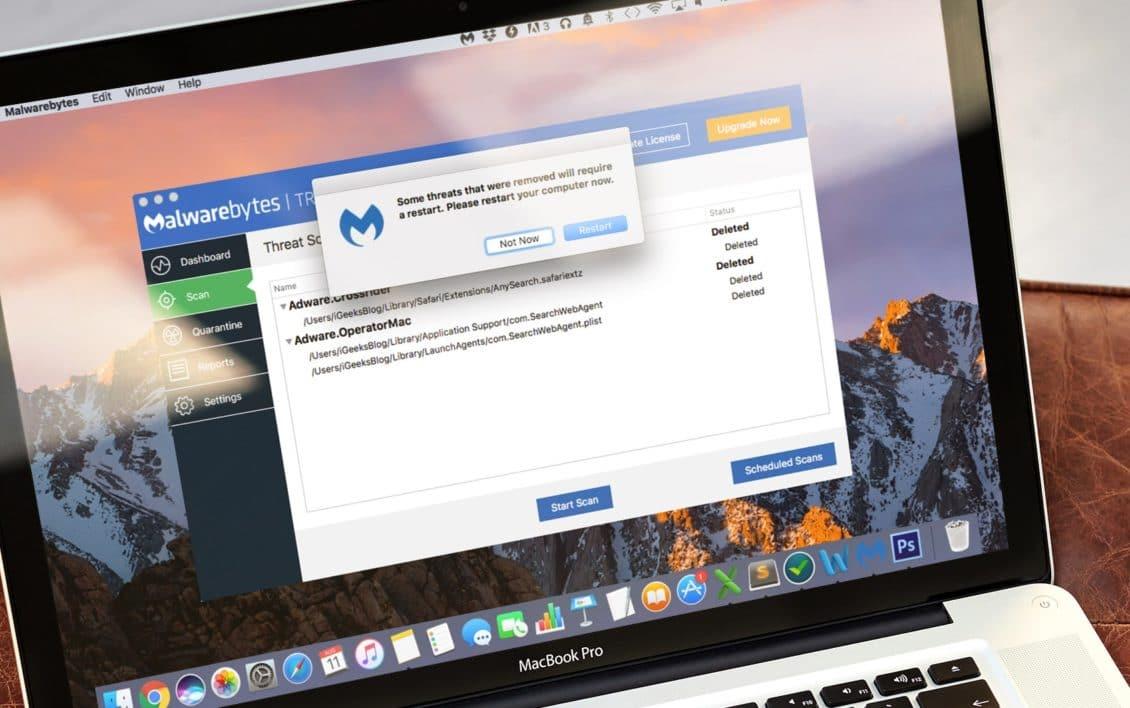 بالصور تنظيف الجهاز من الفيروسات , خطوه بخطوه نظف جهاز الكمبيوترمن الفيروسات 3524 1
