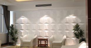 صوره ديكور جدران , اجمل تصاميم لديكور الجدران