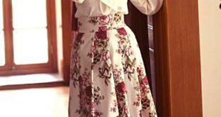 بالصور صور ملابس العيد , احلى تشكيلة من ملابس العيد 3531 12 310x165