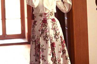 صوره صور ملابس العيد , احلى تشكيلة من ملابس العيد