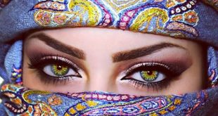 بالصور صور عيون جميلات , عيون ساحرة وجميلة 3532 12 310x165
