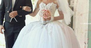 بالصور صور زفاف , صور اعراس مختلفة ومبهجة 3540 11 310x165