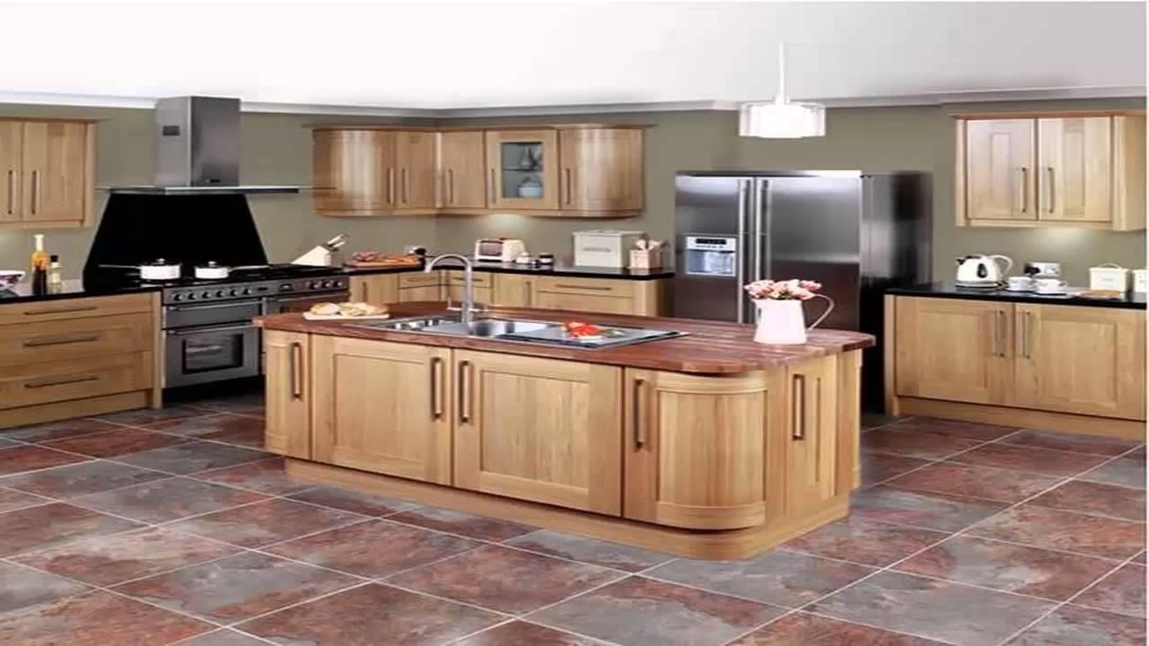 بالصور تزيين المطبخ , افكار مبتكرة لتزيين المطبخ 3544 11