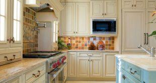صورة تزيين المطبخ , افكار مبتكرة لتزيين المطبخ
