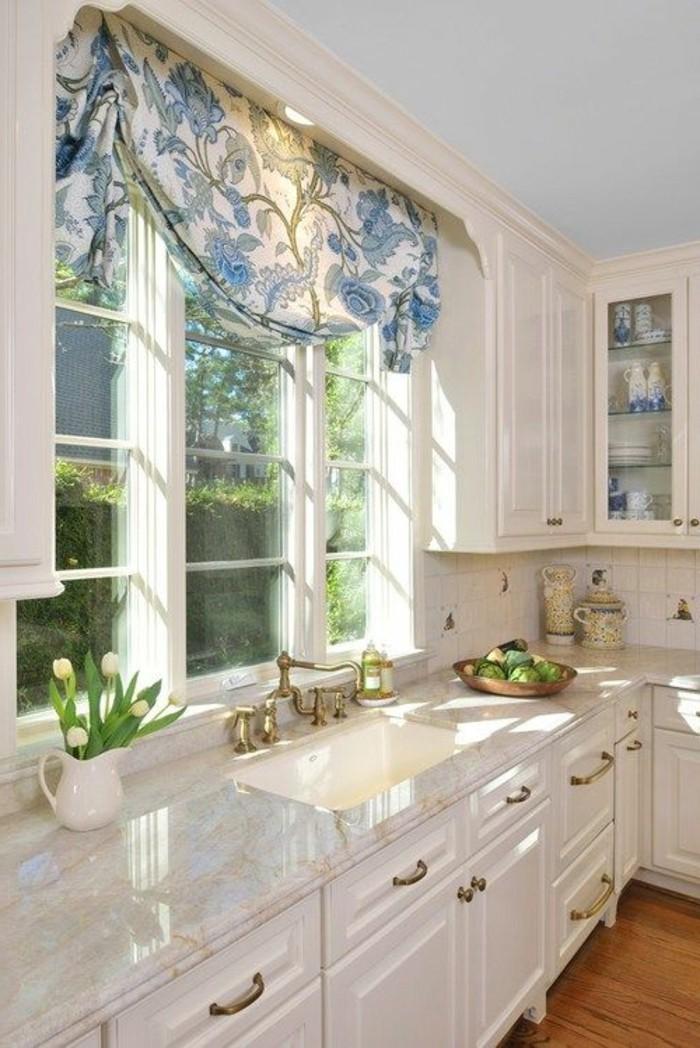 بالصور تزيين المطبخ , افكار مبتكرة لتزيين المطبخ 3544 5