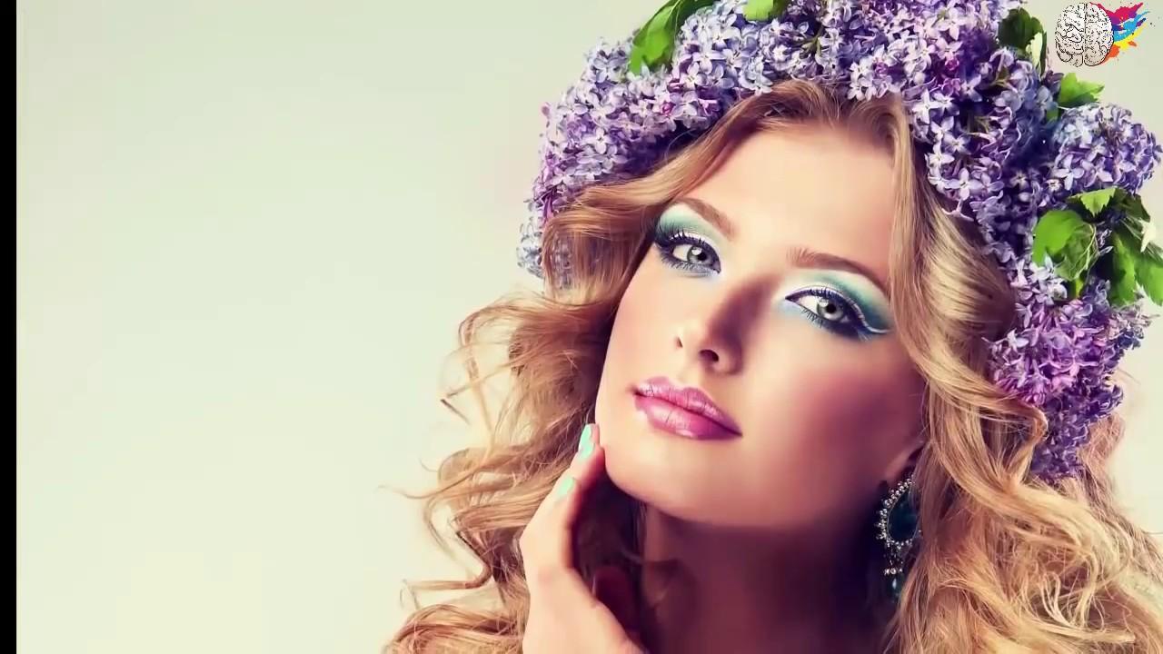 بالصور اجمل نساء العالم حسب الدول , بالصور الجمال النسائي في كل دولة 3551 10