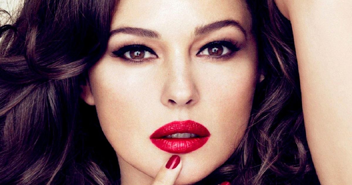 بالصور اجمل نساء العالم حسب الدول , بالصور الجمال النسائي في كل دولة 3551 6