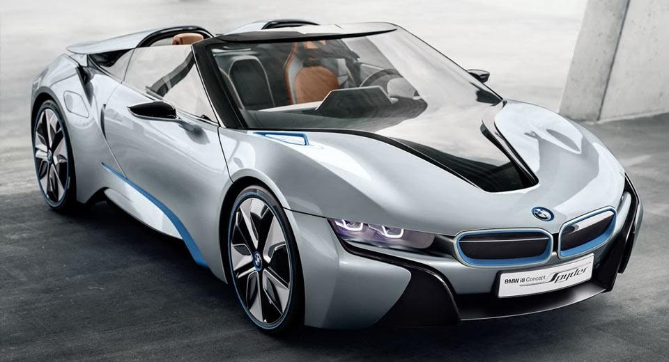 بالصور احدث السيارات , احدث الماركات العالمية للسيارات 3552 10