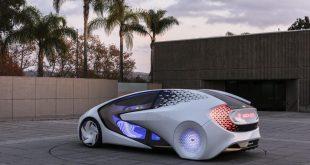 بالصور احدث السيارات , احدث الماركات العالمية للسيارات 3552 12 310x165